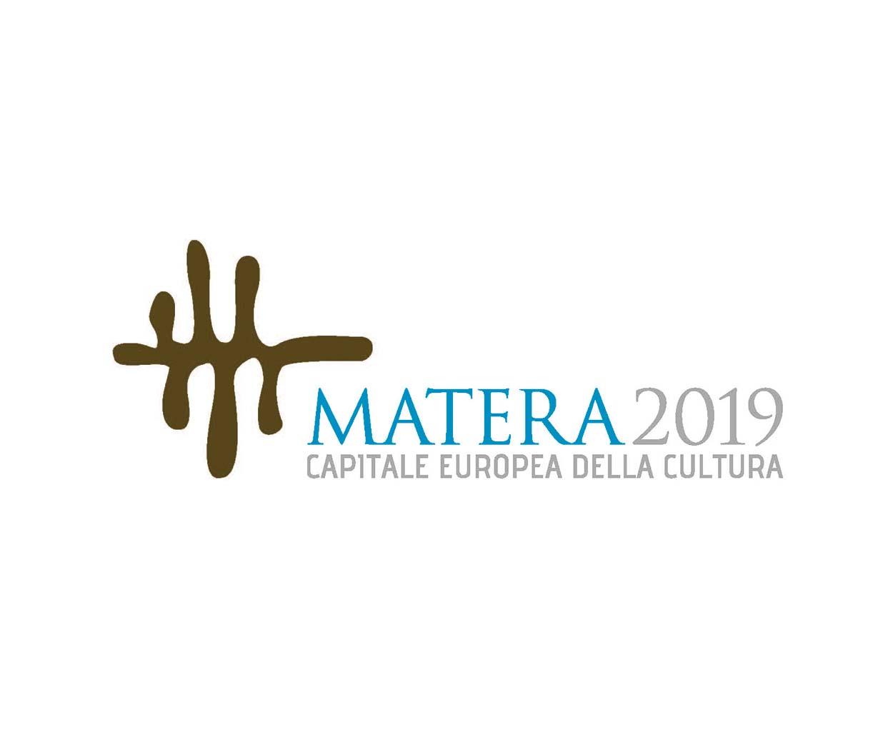 Logo_Matera2019