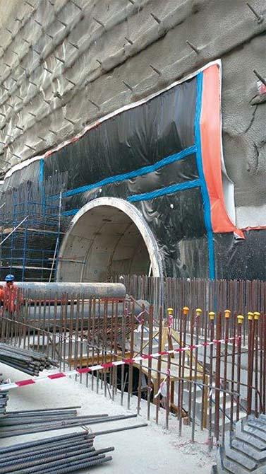 16 slika tunel riyad-r