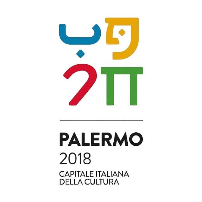 Logo-Palermo-Capitale-cultura-2018-r