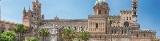 Palermo: Italian Capital  of Culture 2018