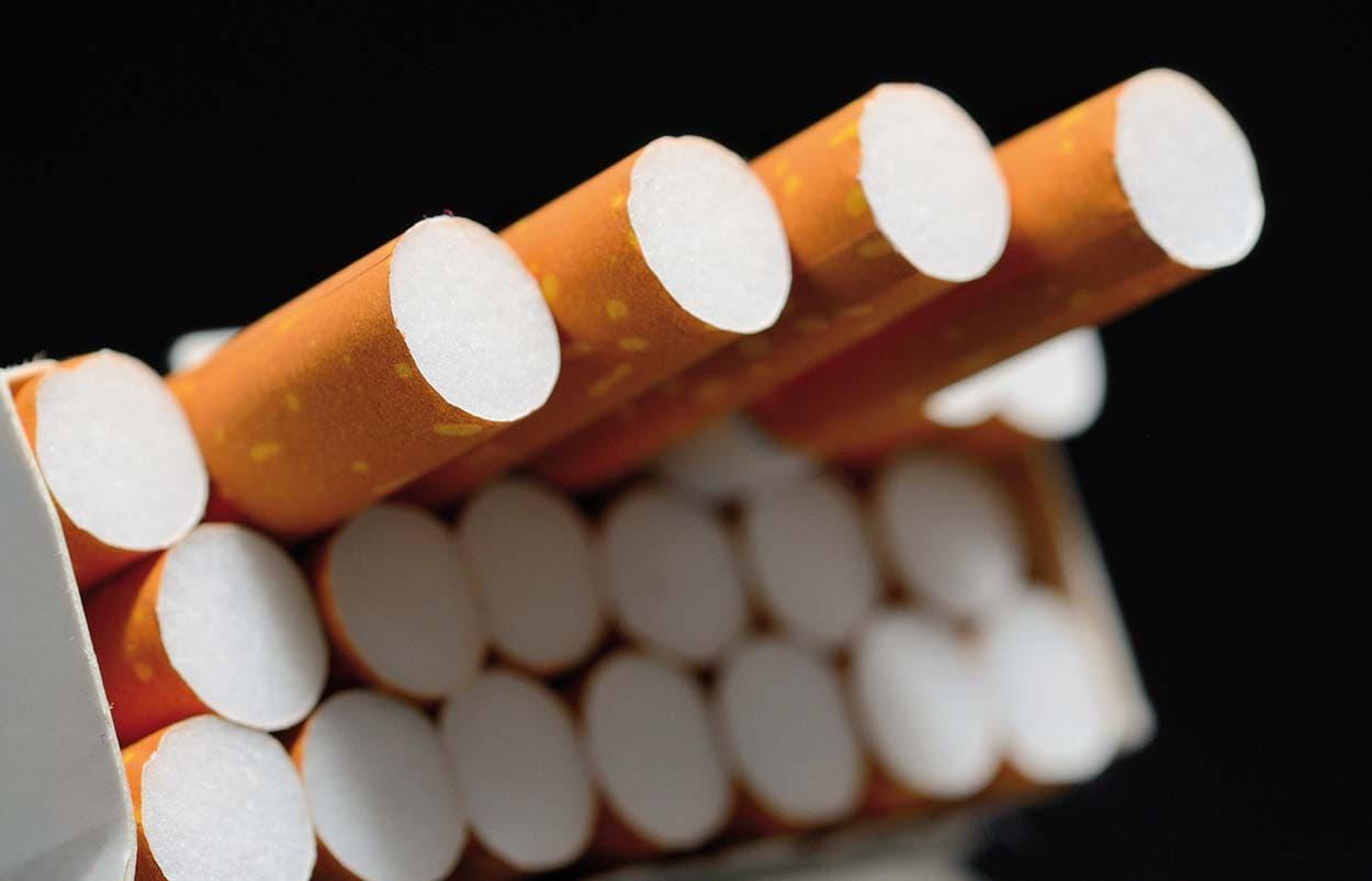sigarette_1-r