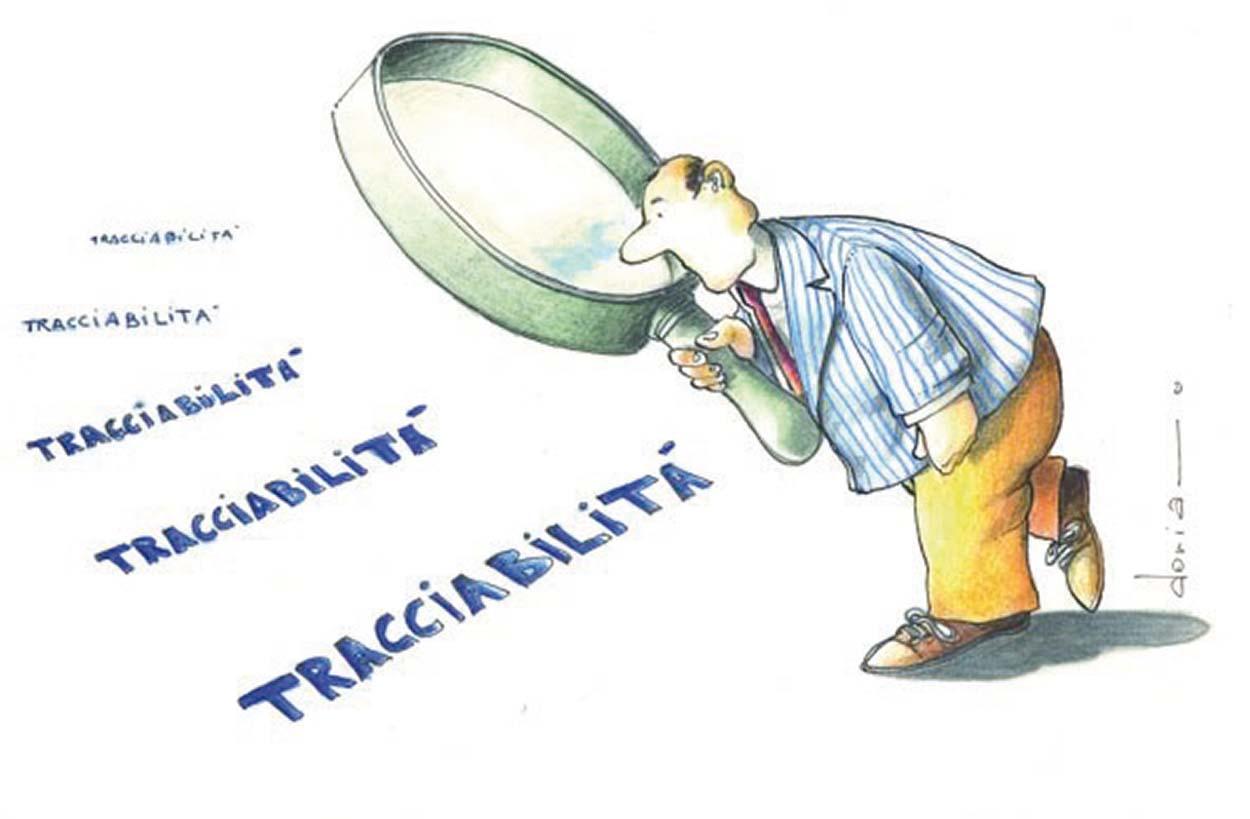 tracciabilita-2-r