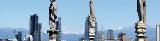Sul Duomo di Milano c'è Mapei