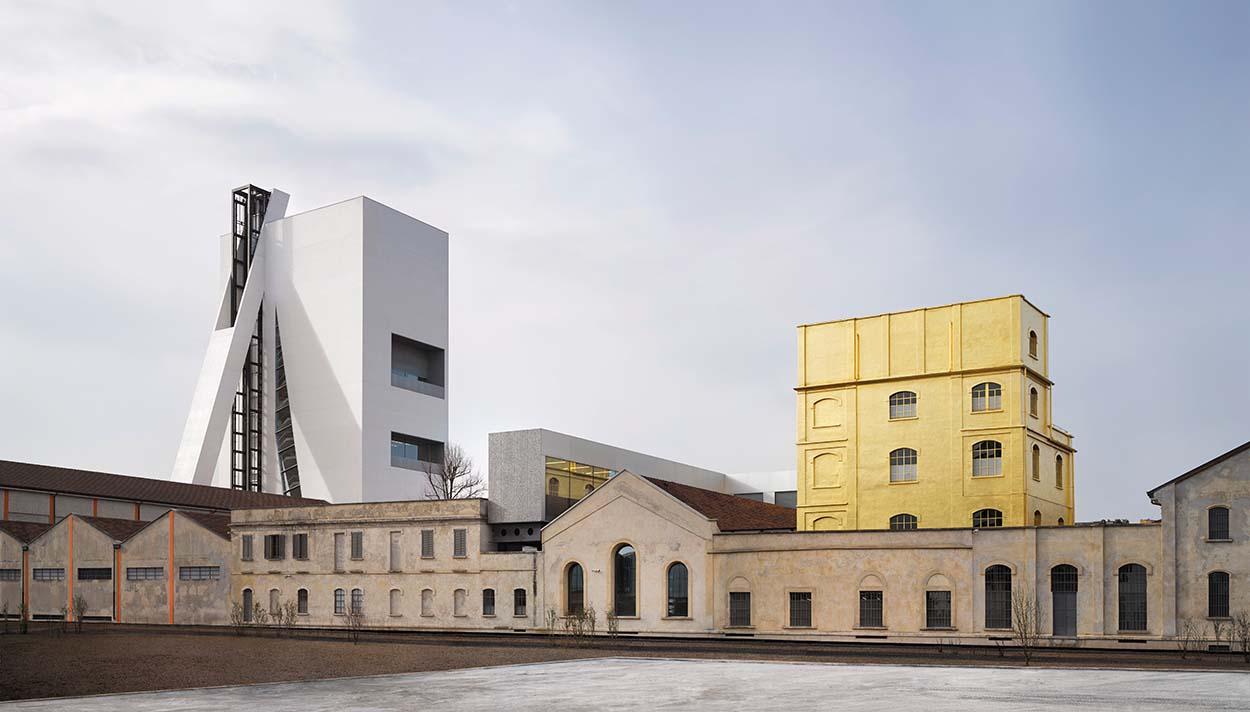 Fondazione Prada_Torre_14-r
