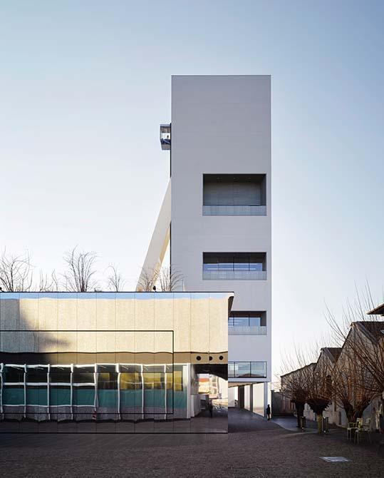 Fondazione Prada_Torre_2-r