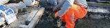 La nuova norma UNI 11714-1 per i rivestimenti in pietra naturale