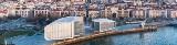 Renzo Piano firma per Botín il nuovo centro culturale spagnolo di Santander