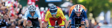 Mapei and Valverde triumph in Innsbruck-Tyrol