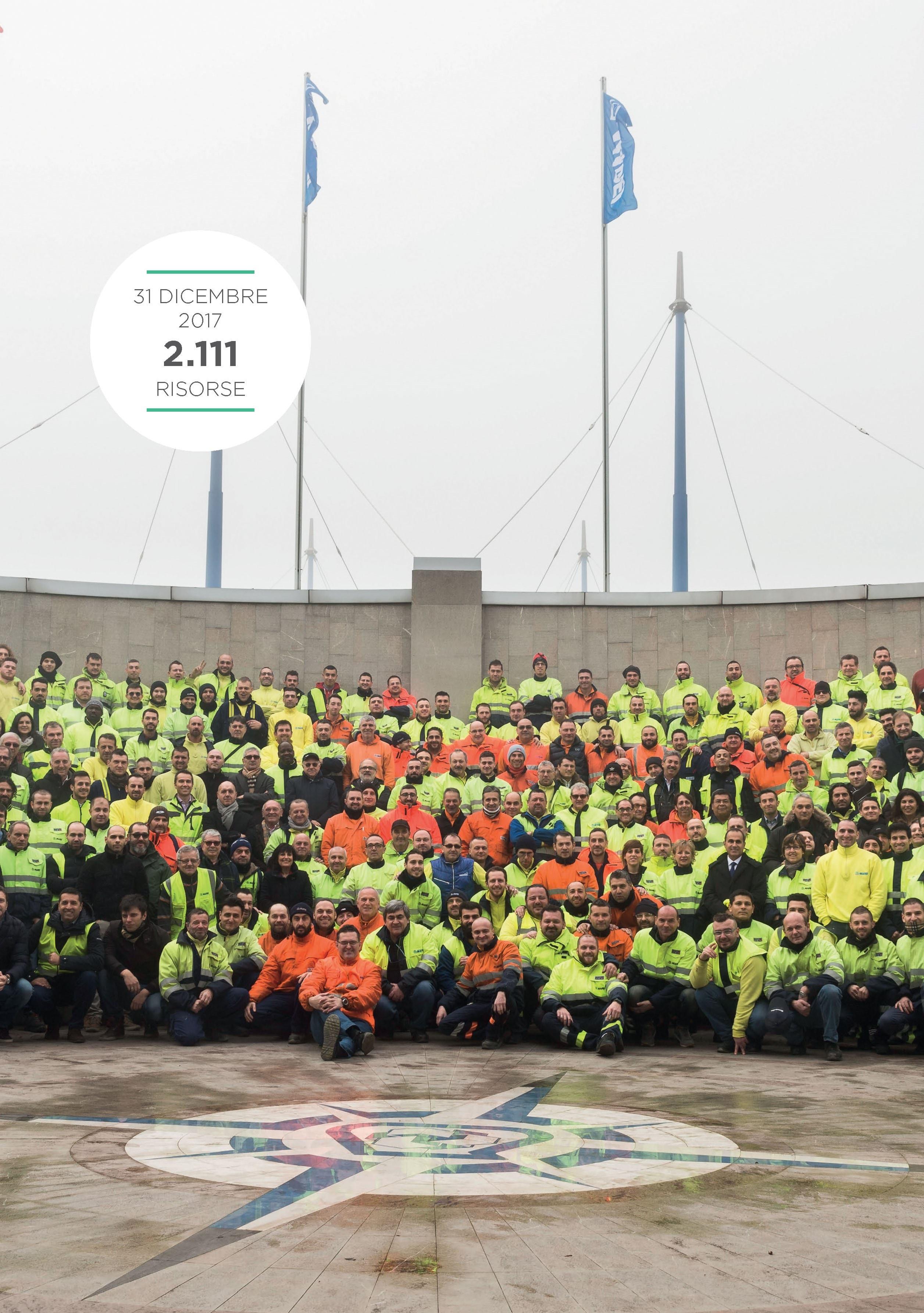 Mapei_bilancio di sostenibilità 2017_10-2018 alta_Pagina_1