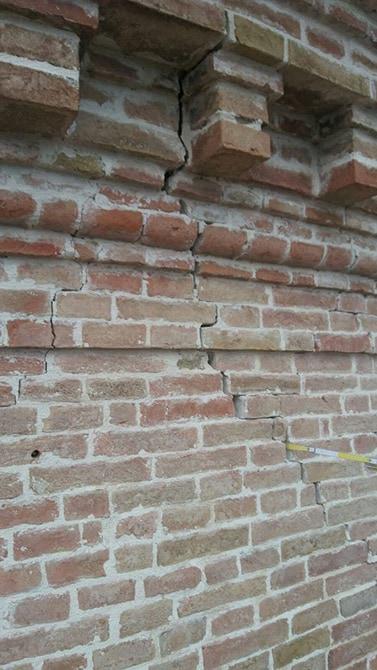 Terremoto 2016_Mapei_Cattedrale Santa Maria Annunziata, Camerino_foto1