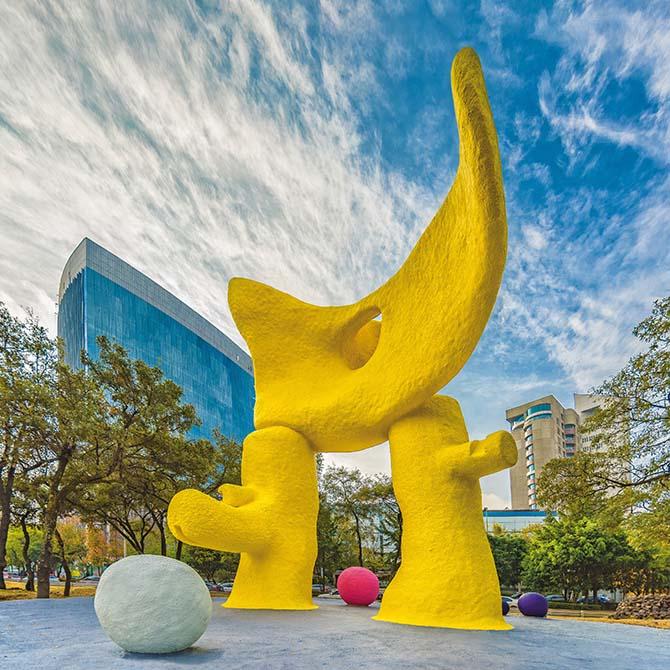 Ristrutturazione Sol Bipedo Messico Mapei