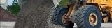 Re-Con Zero Evo: how concrete becomes sustainable