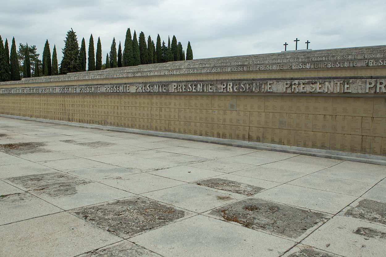 sacrario-redipuglia_prima-del-restauro-r