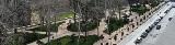 Piazze, giardini, lidi e non solo: le pavimentazioni architettoniche Mapei in immagini