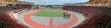 Carrara Stadium a Gold Coast, Australia