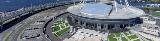 Impianti sportivi: esperienza e nuove tecnologie