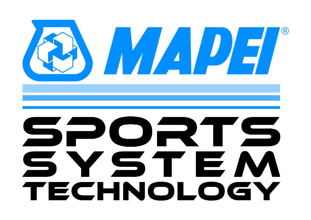 Sports-System-LOGO-1024x724