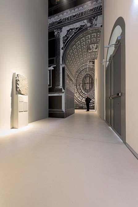 Restauro Meis_Museo Nazionale Shoah_Mapei (1)