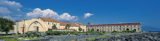 Italian National  Railway Museum, Pietrarsa (Italy)