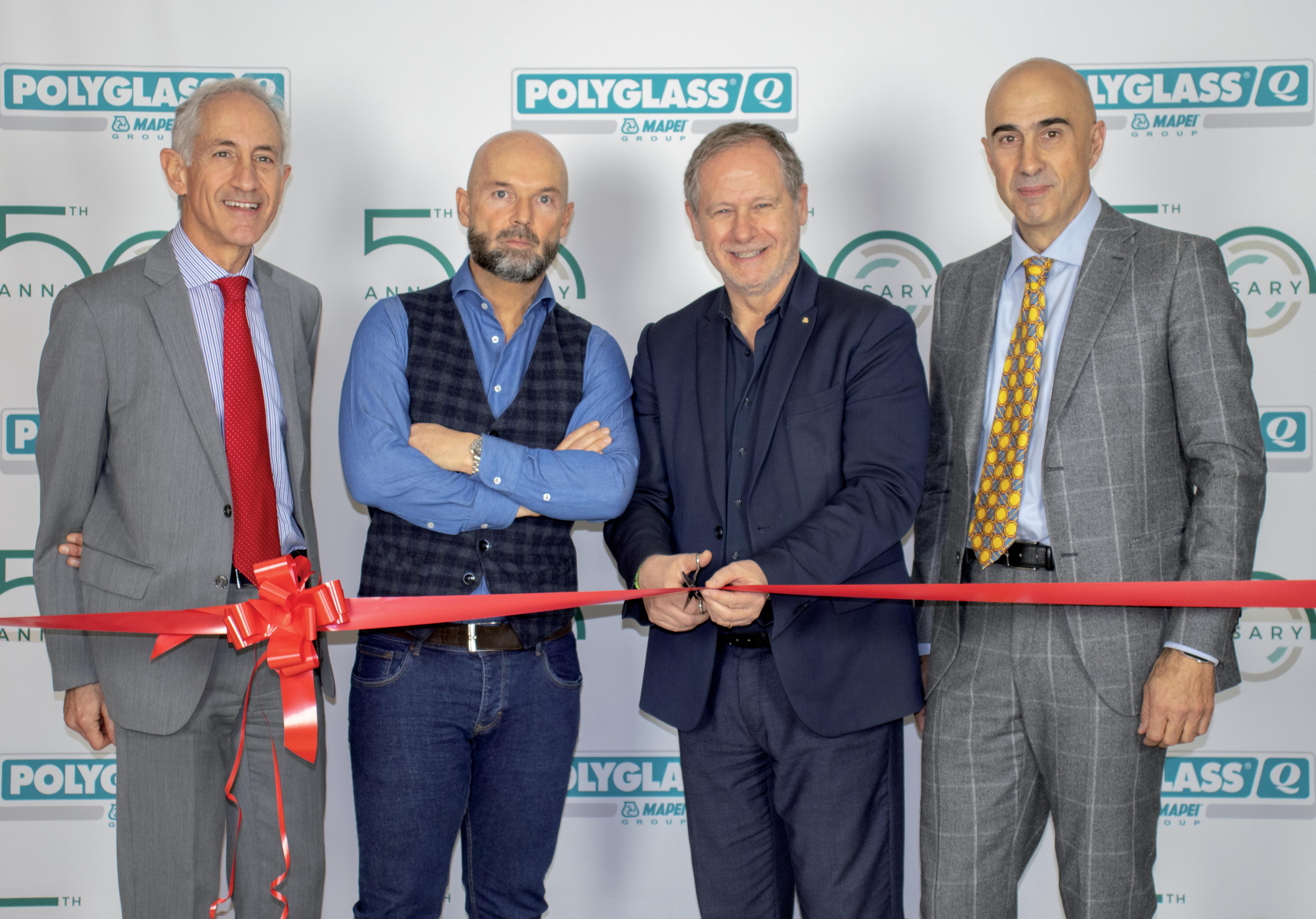 Polyglass festeggia 50 anni - shutterstock_1390792451.jpg