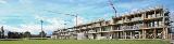 Mapei Football Center: tutta la tecnologia Mapei per un centro sportivo innovativo
