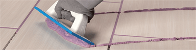 Epoxy grout. Why and when to use it. Mapei Technical Services tells us more.