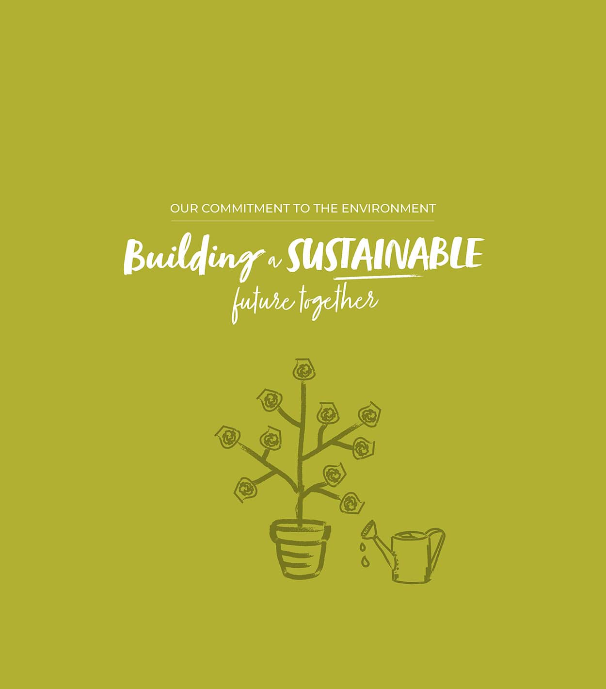 The 2018 Sustainbility Report for Mapei SpA and the Group's Italian subsidiaries has now been published