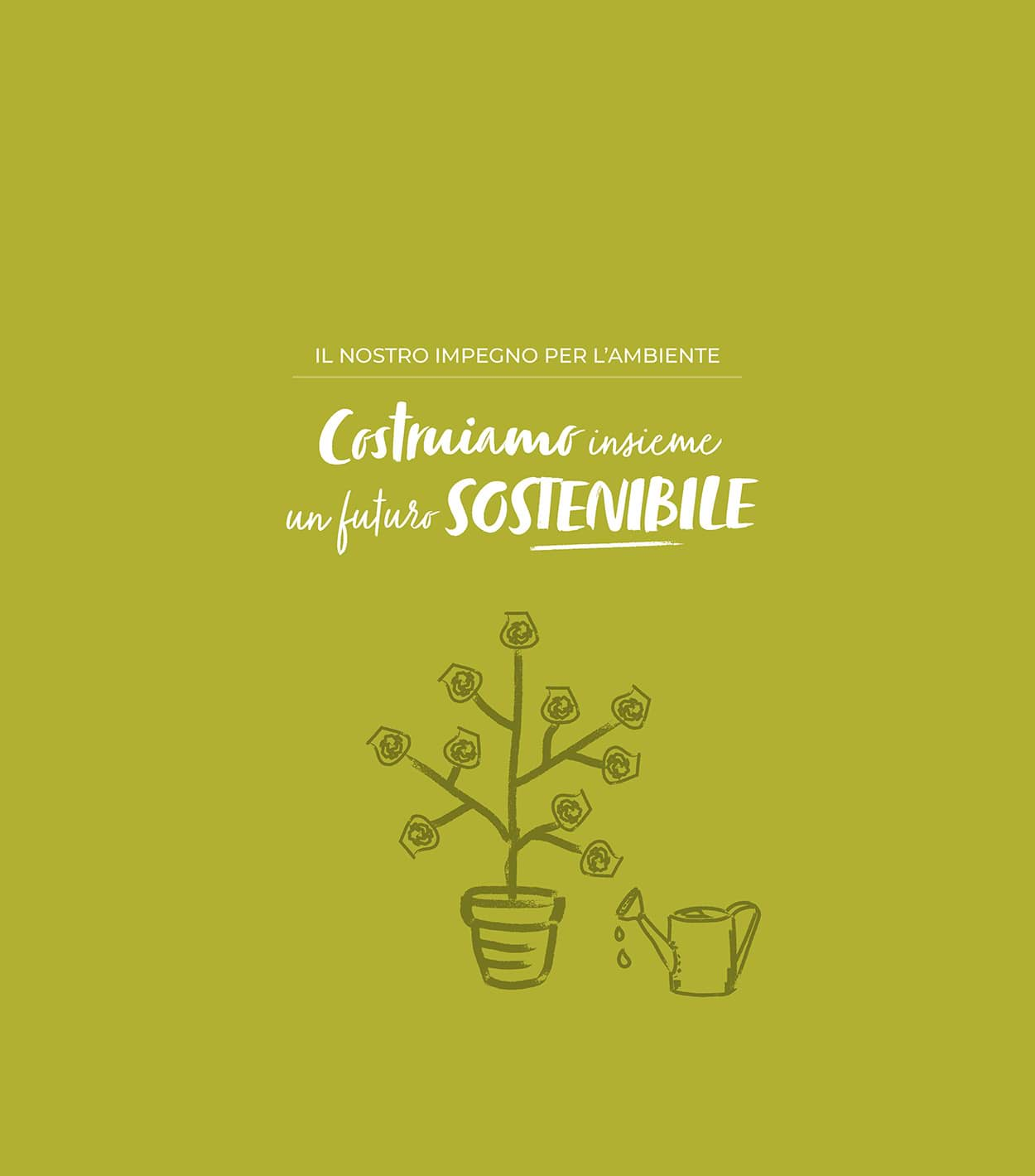 Pubblicato il Bilancio di Sostenibilità Mapei 2018 di Mapei SpA e delle consociate italiane del Gruppo