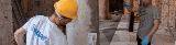Sicurezza sismica e prevenzione