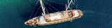 Portfolio Progetti Mapei per l'Industria Navale