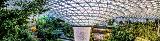 Le Soluzioni Mapei per il Singapore Jewel Changi Airport