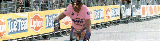 Grande Ciclismo. Che magico '95!