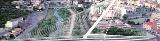 Le soluzioni Mapei per il Ponte di San Francesco di Paola di S. Calatrava