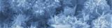 Mapefast Ultra: una tecnologia innovativa  per il calcestruzzo sostenibile