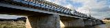 Il Sistema Mapeshield per il Viadotto Ferroviario sul Canale Lamasinata di Bari