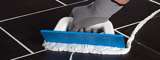 Superfici antibatteriche: focus su igiene e superficie piastrellate