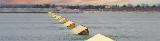 Mose: una barriera per Venezia