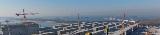 Le soluzioni Mapei  per il Progetto Mose di Venezia