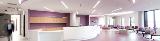Joan Kirner Hospital, Melbourne (Australia)