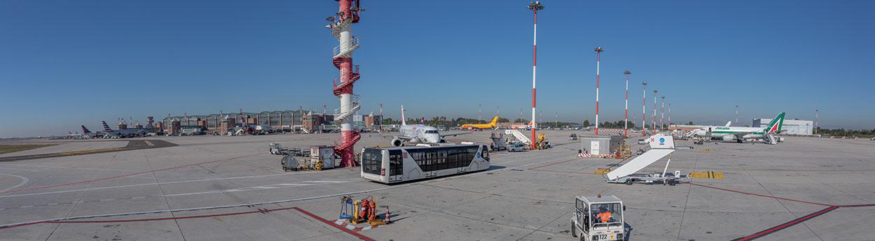 Aeroporto Marco Polo_Mapei nel progetto_shutterstock_1204311832 (1)