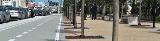 Le pavimentazioni architettoniche effetto ghiaia lavata - Il Sistema Mapei Color Paving®
