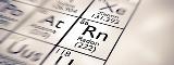 La radioattività naturale: il radon