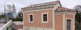 Il risanamento e il restauro conservativo dell'Oratorio della Madonna di Pompei