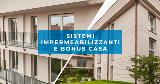 Sistemi impermeabilizzanti  & Bonus Casa con Mapei