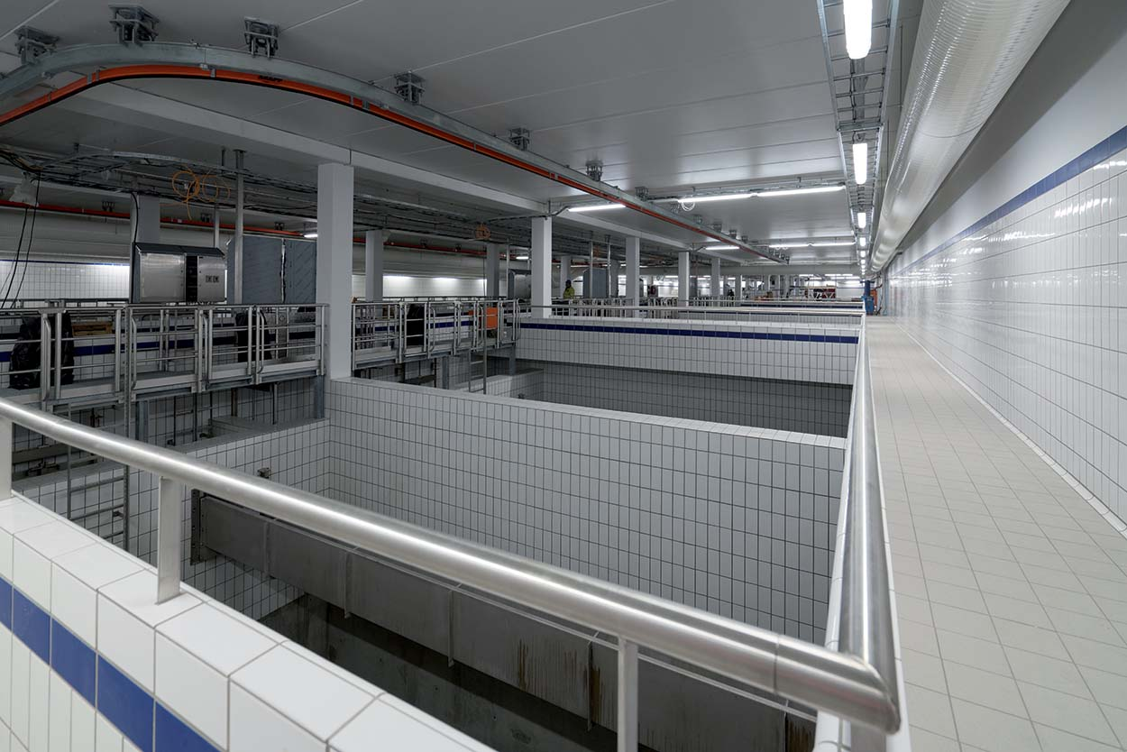 Mapei_Langavatn-impianto-trattamento acque_water-treatment-plant_Norway (1)