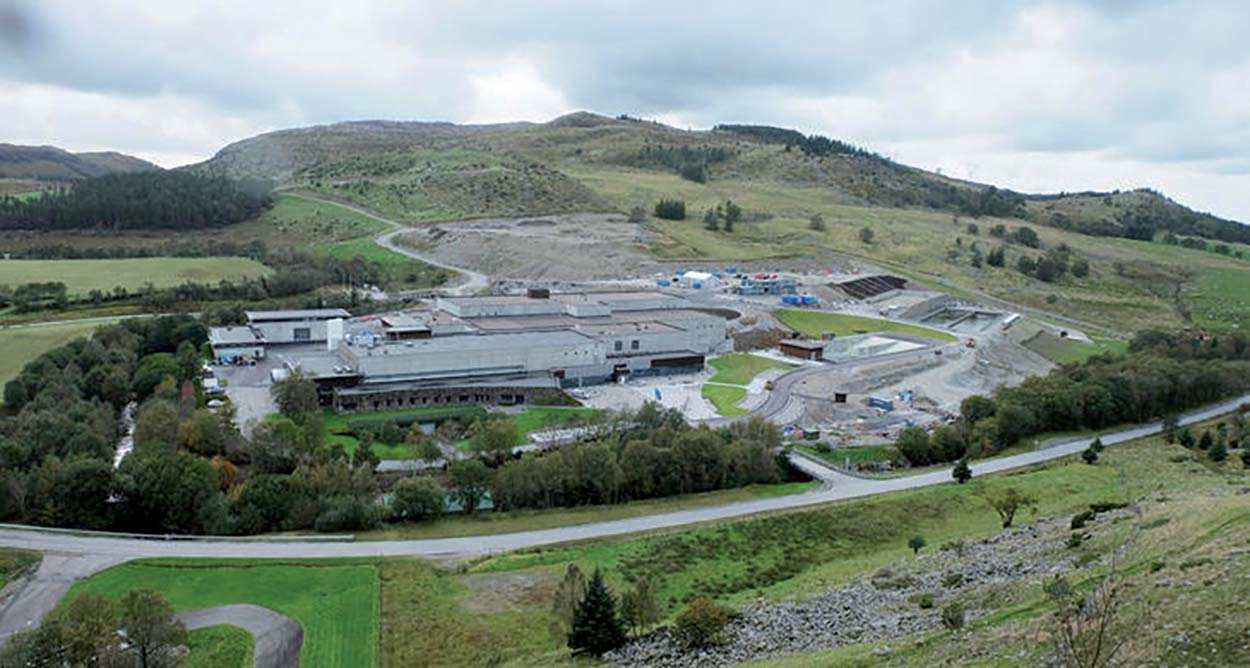 Mapei_Langavatn-impianto-trattamento acque_water-treatment-plant_Norway (3)