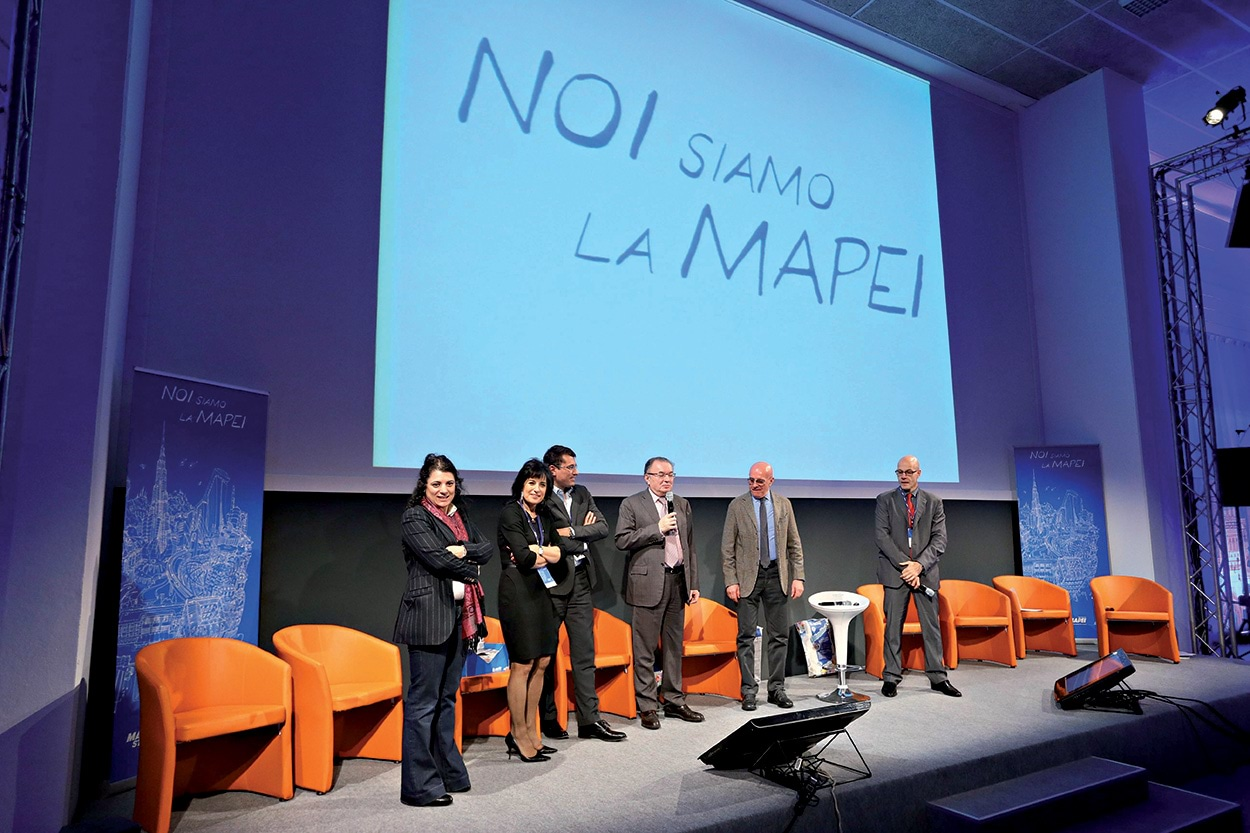 CONVENTION MAPEI 2014 1698