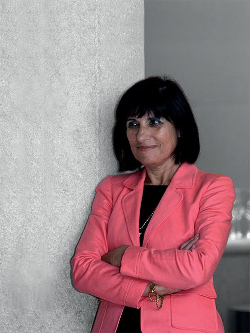 In memory of Adriana Spazzoli copia