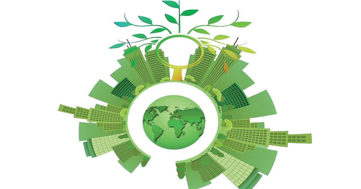 green_deal-The circularity study promoted by the use of ACF admixtures is confirmed by another project carried out by other projects