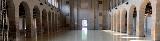 Almagià cultural hub